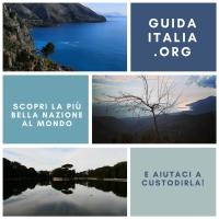 Se mi ami non piangere - Padre G. Perico - Sant'Agostino
