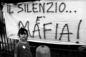 #società Denunciare è un doverecivico.