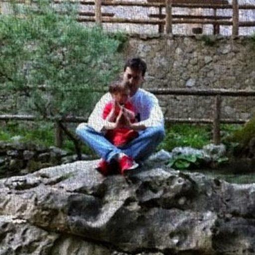 """Vittorio Gassman legge """"L'assolto"""" di AldoPalazzeschi"""