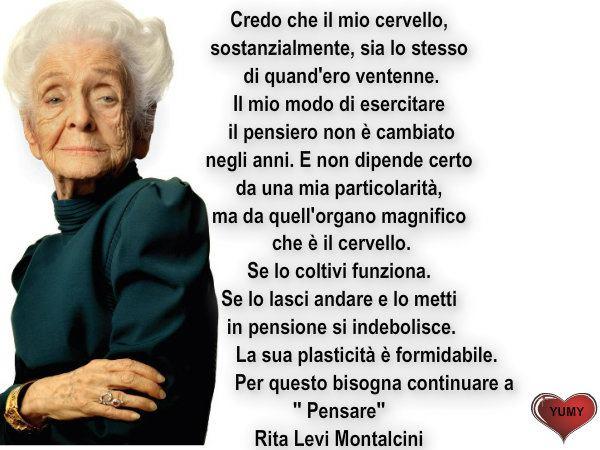 Italo Cillo: la ricerca dellafelicità
