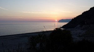 tramonto marco costanzo