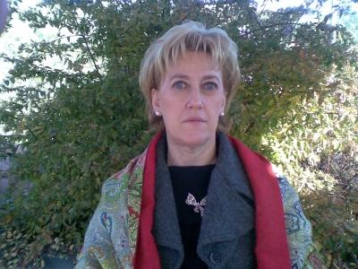 #poesie La sagra paesana – SandraGreggio