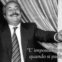 Per Giovanni Falcone - Alda Merini