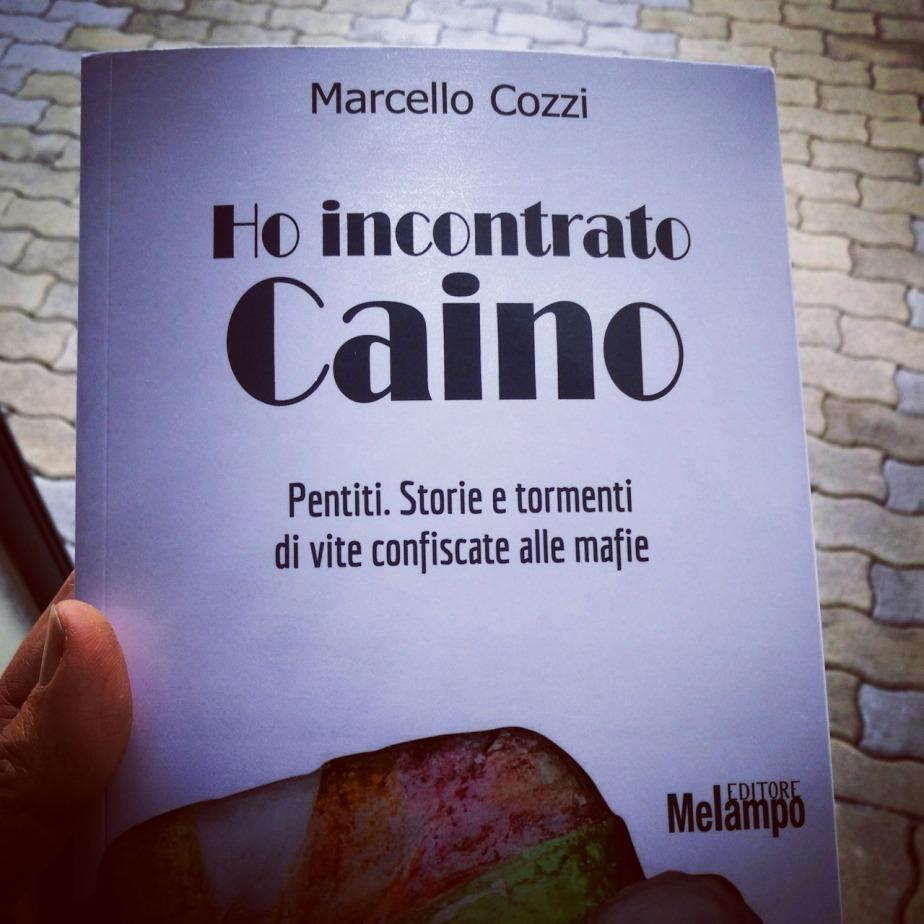 Ho incontrato Caino – MarcelloCozzi