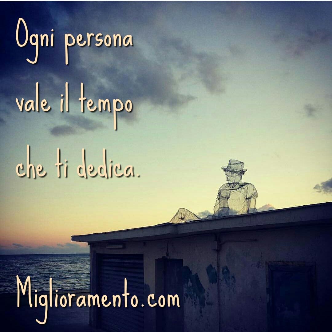 Poesie Amico Mio Khalil Gibran Senso Della Vita