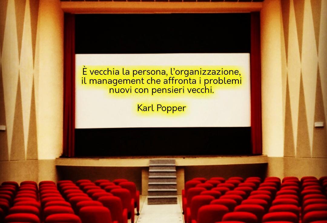 #psicologia Intelligenza emotiva