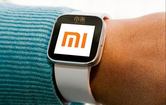 Migliori smartwatch sotto i 50euro