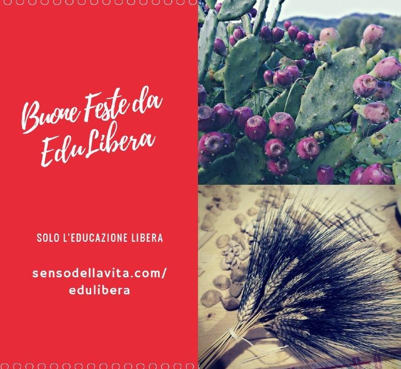EduLibera