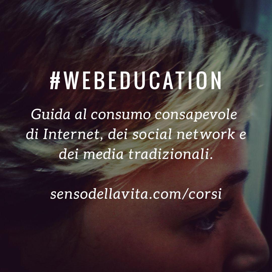 webeducation