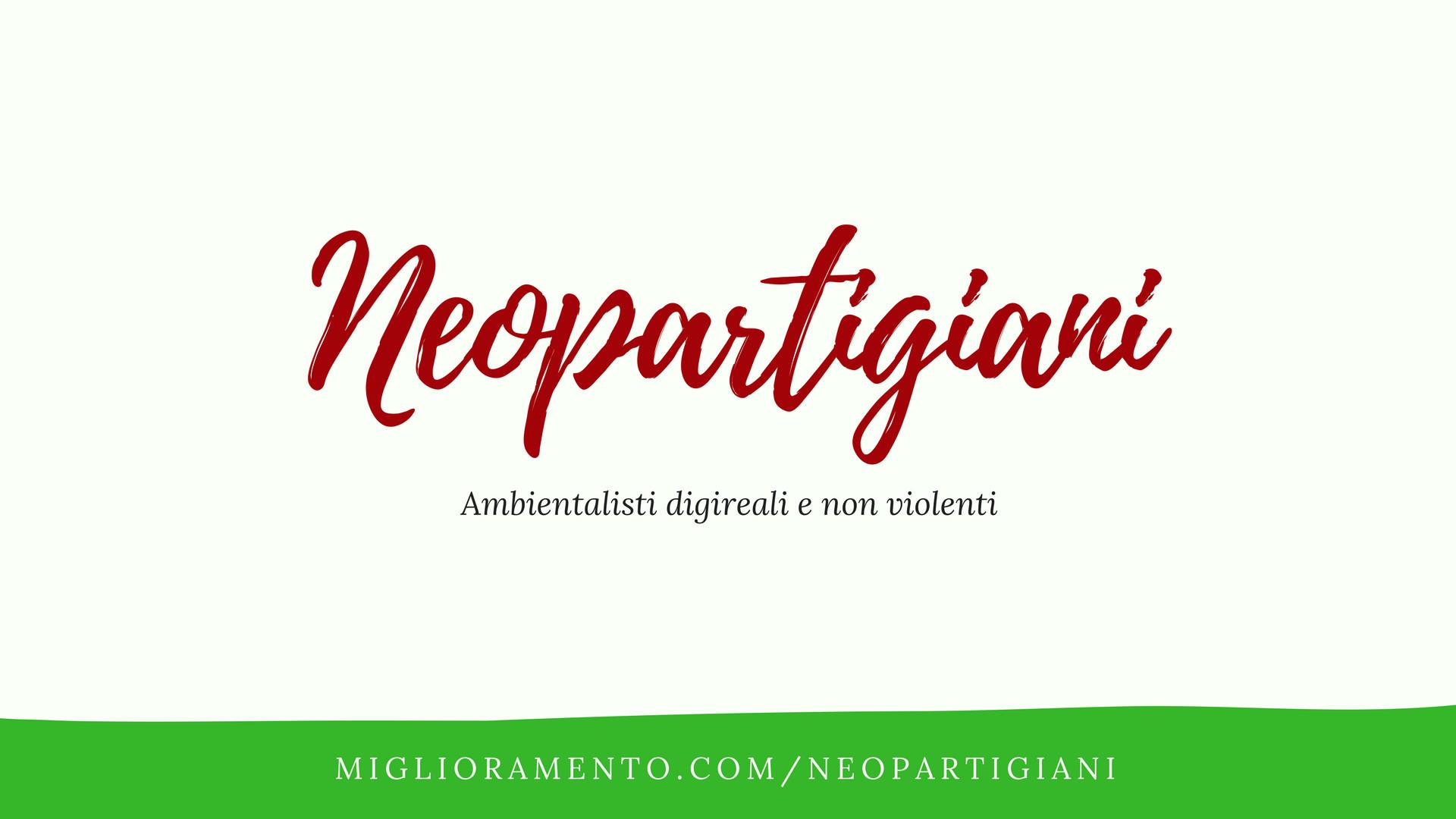 neiopartigiani