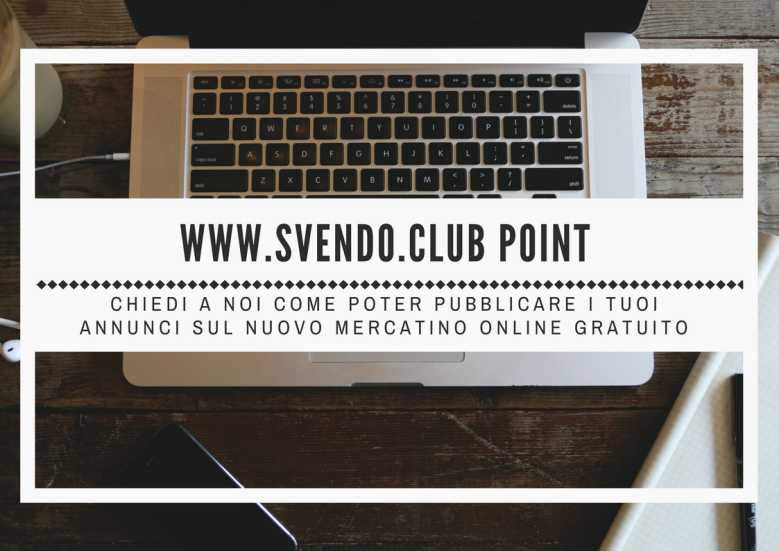 Svendo.Club Point (1)