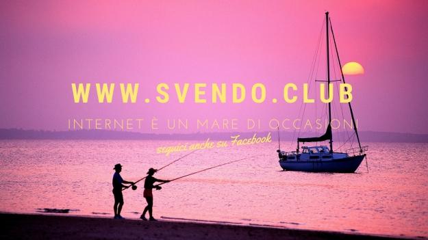 www.svendo.club.jpg
